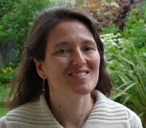 KARINTHI Agnès