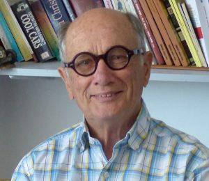 TRICARD Jean-Pierre