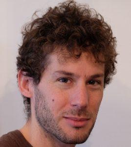 Quentin Dallorme