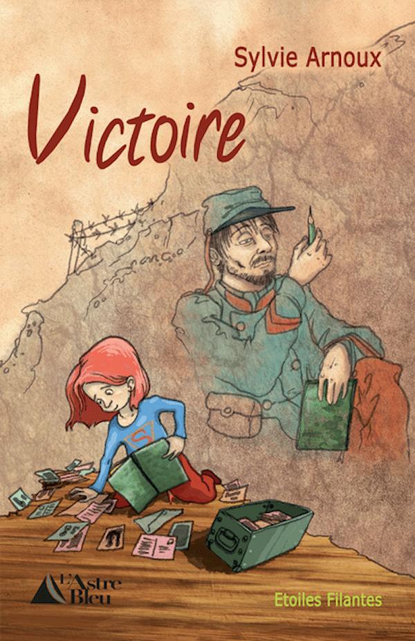 VICTOIRE