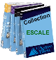 Collection Escale