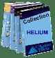 Collection Hélium