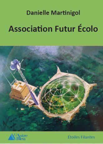 Association Futur Écolo