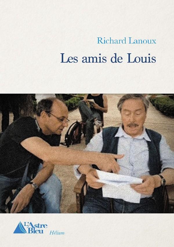 Les amis de Louis