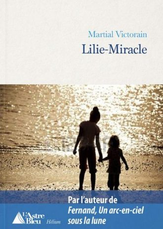 lilie miracle