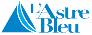 Astre Bleu Edition