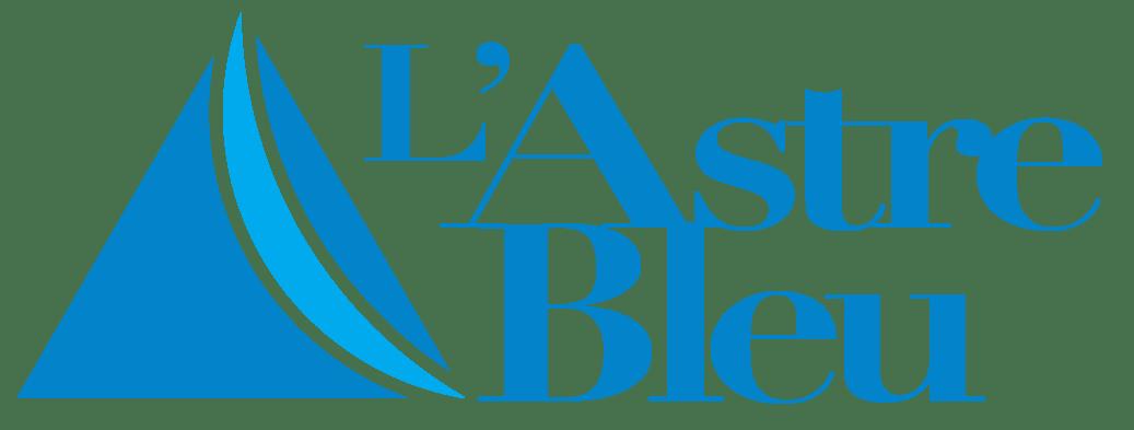 L' Astre Bleu Editions-Editeur et librairie en ligne